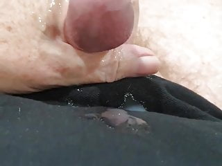 سکس گی im cumming again small cock  old man gay (gay) old gay men (gay) old gay (gay) masturbation  hot gay (gay) hd videos gay daddy (gay) gay cumshot (gay) gay cum (gay) fat  daddy  australian (gay) amateur