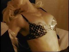 Madonna - Take A Bow (B-Roll)