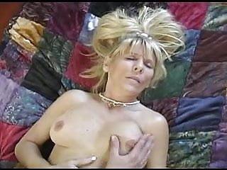 Matures anal 2...