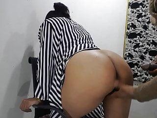 Me hot ass wife pakistani