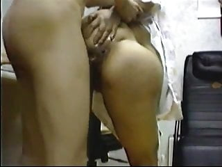 Horny mature wife 3...