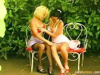 lesbo3