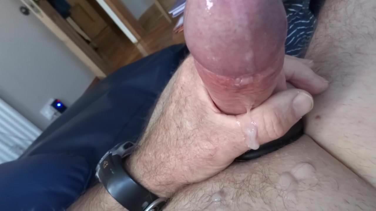 Slow Wank With Nice Big Cumshot Big Gay Nice Gay Slow Gay Xhub