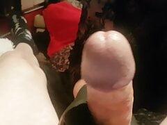 slave cock