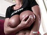 Latina Lisa Ann 1