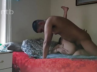 milf creampied by black lover