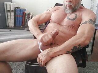 سکس گی Horny LA Dave gear long edge cam show 190530 webcam  muscle nipple play (gay) muscle nipple (gay) muscle masturbate (gay) muscle dads (gay) muscle cum (gay) muscle  masturbation  hd videos gay webcam (gay) gay edging (gay) gay cock (gay) gay cam (gay) edge with me (gay) daddy  big cock  american (gay) amateur