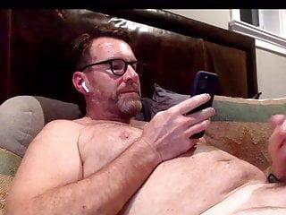 ingyenes meleg pornó iPhone-on