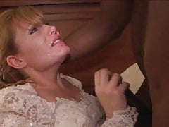 fuck my bride (one of your favorites) preview onlyfree full porn