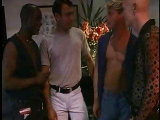 3 f18 5HD Sex Videos