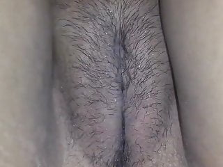 paki wife gf  with playing pussy Indian her wet