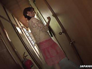 Video 306821301: soaking wet teen pussy, amateur teen wet pussy, teen babe pussy, amateur straight teen, wet asian teen pussy, babe pussy creamed, fucks asian dude, teen pussy deep, japanese babe pussy, baby bitch, cunt dude, very good fuck