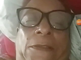 Abuela cam web
