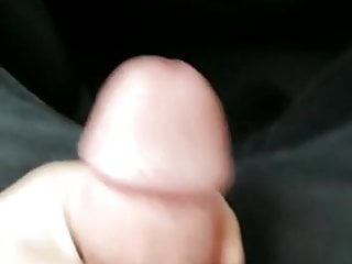 سکس گی Jerking off in an Uber masturbation  hd videos gay jerking (gay) gay cock (gay) big dick gay (gay) big cock gay (gay) big cock  american (gay)
