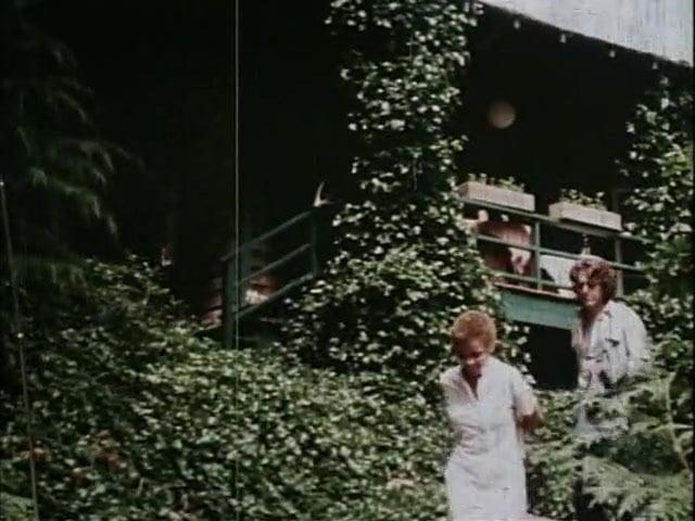 Das letzte Bad (1970er Jahre). - CLIPON.LV   Deutsch