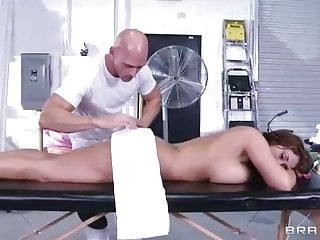 Mature Bisexual Pussy vid: Jony and his boss fuccking message