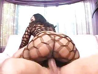 big ass love