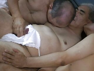 japanese mature osaka 51