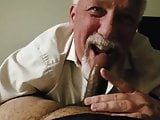 anal play for guys