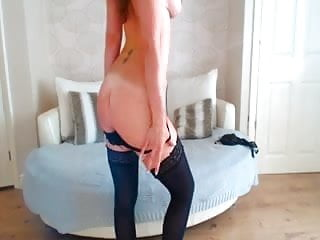 Horny Sluts in Blackpool that need Local Sex