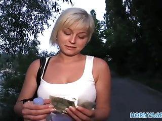 porno černé orgie
