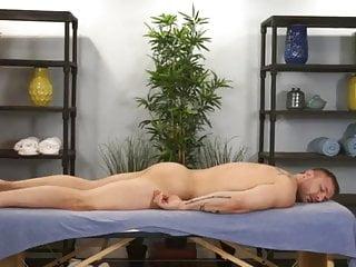 great massageHD Sex Videos