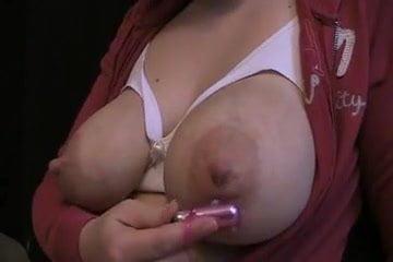 darmowe porno na milfs