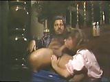 Ron Jeremy blowjobs