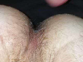 gay N82...