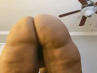 Video 1524875501: booty pawg twerk, bbw pawg big booty, big booty pawg milf, bbw milf solo, bubble butt pawg milf, booty twerks naked, big ass twerk solo, amateur booty milf, booty twerk shake, big booty ebony twerking, booty dance twerk, big black booty twerking, huge booty pawg, american bbw milf, milf solo hd, booty straight, huge african booty