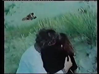 Die Insel der Geilen (Professional Film)