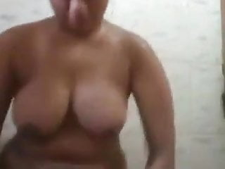 Bangla girl nude video call part 1