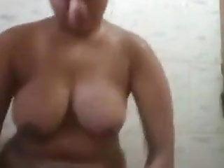 Bangla girl nude video call part 1