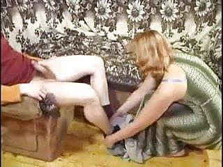 Hot horny slut videos