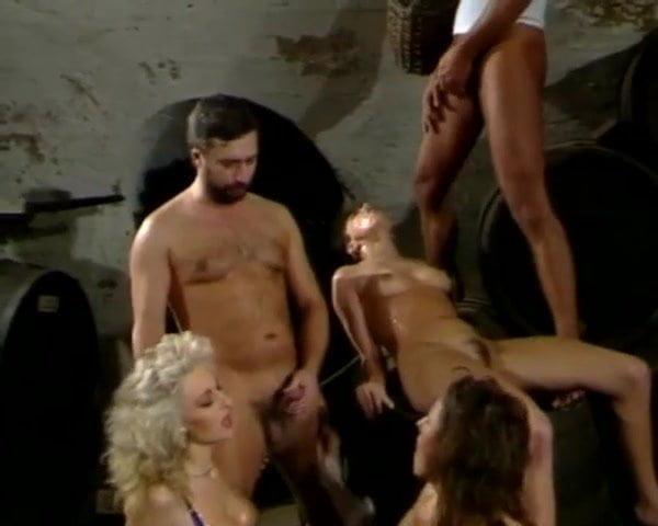 piss orgys