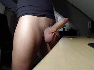 Nice and load...