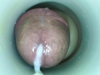 Mature cock...