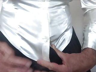 سکس گی hofredo loves sexy underwear. voyeur  masturbation  latino  hd videos handjob  cum tribute  crossdresser  big cock  amateur