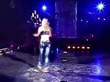 Britney Spears Wet & Sexy
