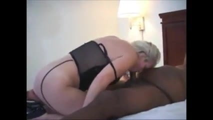 amateur black milf cuckolding