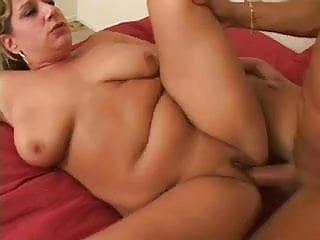 Chunky roxy