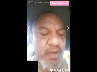 سکس گی Daddies که می خواهند خروس استمناء وب کم فیلم های HD لاتین چربی مقعد خرس بابا