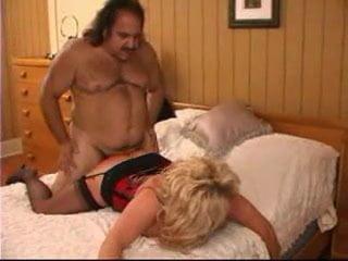 Jeremy porno retro Ron seks lesbijski za gotówkę