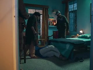 Aashram S02E09, Bobby Deol, Sweltering Short Film, Full Video