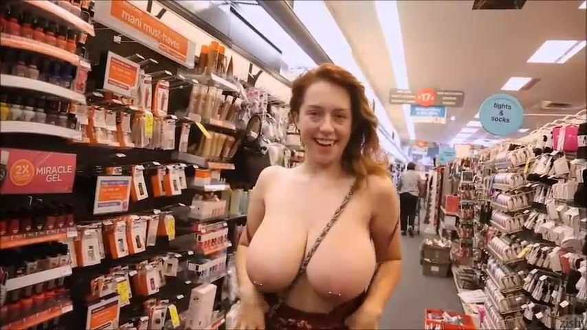 big girl xxnx porn video pic