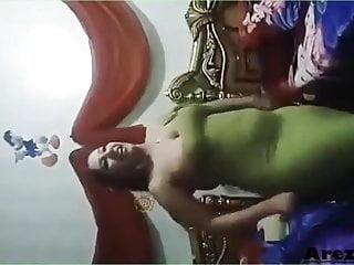 nice egyption dance 02