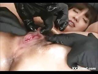 亞洲青少年綁和製成要高潮