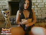 Masturbation Instructions Femdom Pov Goddess