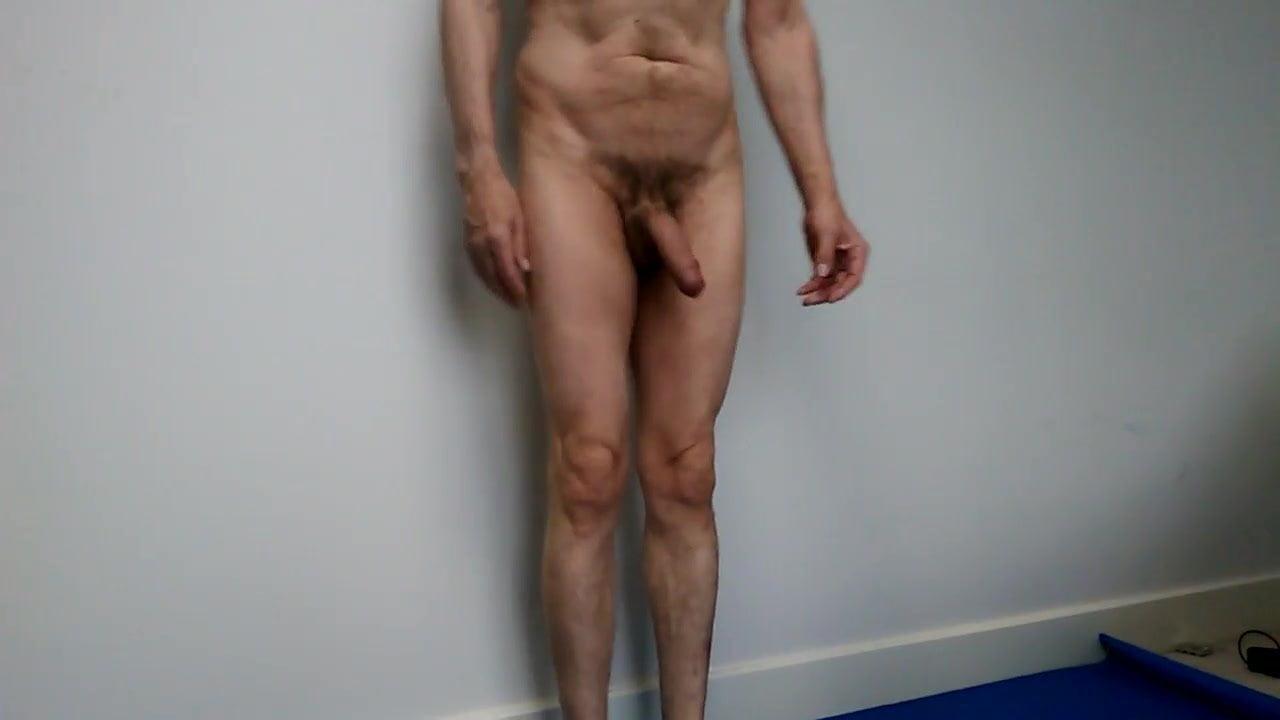 ginger lynn age