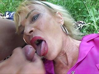 Big Tits Shemale Guy Fucks Shemale Shemale Bareback Shemale video: Stefani Boots real prostitution life